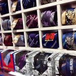 anime neckties