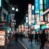 7 most popular recruiting sites to find a job in Japan